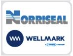 logo-norriseal-w