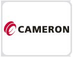 marca_cameron