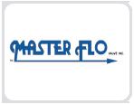 marca_masterflo