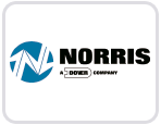 marca_norris