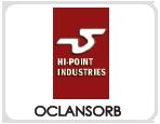 marca_oclansorb