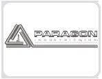 marca_paragon