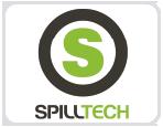 marca_spill_tech