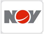 logo-NOV